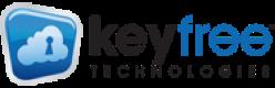 Keyfree Technologies Inc.